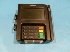 Igenico Isc250-31T2591B Touch Screen Pos Cc Payment Terminal