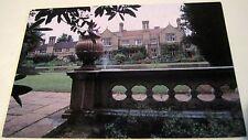 England The Lodge Sandy RSPB - posted
