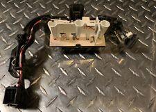 Miele S5980 Capricorn - Electronic Unit Complete 120v - Genuine - Part# 07661831