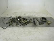 2012 polaris phoenix 200 misc bolts parts hardware
