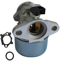 Carburetor 799868 498254 497347 497314 498170 for BRIGGS & STRATTON Carb 50-657