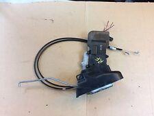 MAZDA 6 MAZDA6 OEM POWER DOOR LOCK ACTUATOR MOTOR LATCH RIGHT PASSENGER FRONT