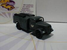 Herpa Modellautos, - LKWs & -Busse mit Schachtel für Opel