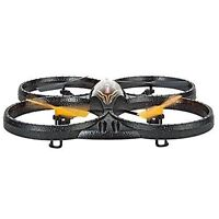 Carrera 503002 RC Quadcopter CA Drone XL Plane Fly Play 2.4G USB Helicopter