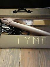 Original Tyme Iron Rose Gold Good condition