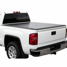 Access LOMAX Tri-Fold Cover For 2015+ Chevy Colorado/ 2015+ GMC Canyon 6ft Bed
