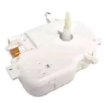 Genuine Maytag 33002808 Washer Timer