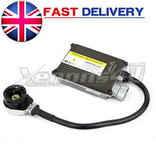 D2S D2R Xenon HID Replacement Ballast ECU Control Unit BMW E38 E39 E53 X5