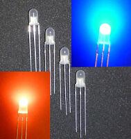 X 0143  Zubehör Entstörkondensator gegen blinkende LED/'s