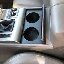 Lexus GX460 Drink Holder Insert