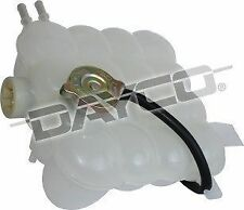 DAYCO COOLANT EXPANSION TANK FOR Ford Falcon AU 09.98-10.02 4.0L OHC H