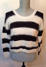 Billabong Ladies Sweater Size Small
