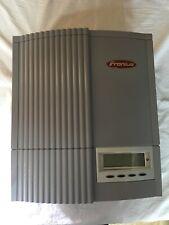 Fronius IG15 Solar PV onduleur 1.5 kW Solaire PV inverter