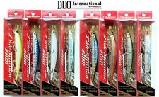 DUO Tide Minnow Slim 120 FLYER NEW 2020 Saltwater Fishing Lure,Hard Bait,SeaBass