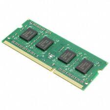 SQR-SD2I-1G667SN Modulo RAM 1GB Advantech 667MHz DDR2 Non-ECC -40 +85°