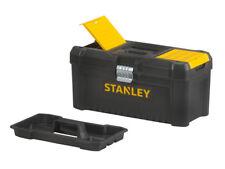 """Stanley Stan Kunststoffbox Essential 16"""" Stst1-75518"""