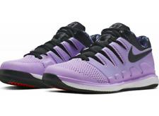 Nike Women's Air Zoom Vapor X HC size 6