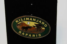 Disney Kilimanjaro Safaris 2000 Pin Trading Pin Dp6