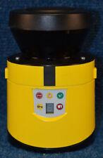 SICK S30B-3011GB  S30B3011GB SAFETY LASER SCANNER