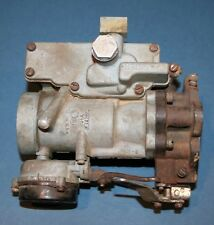 Carter YH Carburetor Nash Chevrolet Corvair 1960 1961 1962 1963 1953 1954