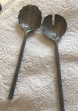 Mikasa Spring Countryside Metal Serving Set
