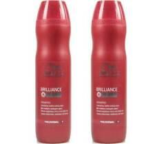 Champú Wella 201-300ml para el cabello