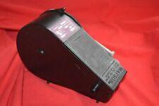 Watson No. 100 - 35mm Daylight Bulk Film Loader by Pfefer Products Usa