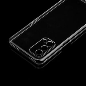 For OnePlus Nord N200 5G Case Rugged TPU Armor Hybrid Shockproof Phone Cover