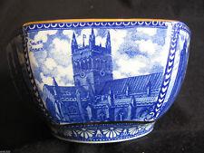 Earthenware 1980-Now Date Range Wade Pottery