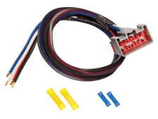 Tekonsha TK-3034-S Brake Control Wiring Adapter
