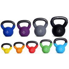 Kettlebell Kettlebells Kugelhantel Hantel Gewicht Rundgewicht Kugelgewicht