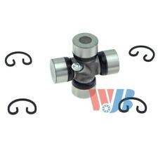 Universal Joint U-Joint WJB UJT341 Cross 341 UJ341 220-0500 for Chevrolet Ford