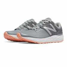 Scarpe sportive da uomo grigio New Balance