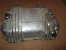 1982 Honda Nighthawk CB450 CB 450SC 450 valve cover head top engine motor