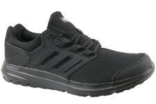 big sale a4d6d 9a5a7 Shoes adidas Galaxy 4 M Size 44 Cp8822 Black