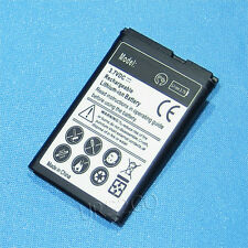 New Extended Slim 1050mAh Battery For Straight Talk/TracFone/Net10 LG 441G Phone