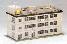 Kato N INDUSTRIAL BUILDING KAT23310