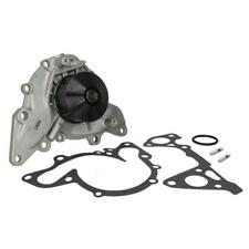 ENGINE WATER / COOLANT PUMP THERMOTEC D15017TT