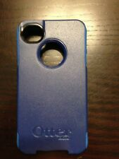 New iphone 4 otterbox case!