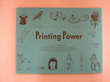 %Printing Power Handwriting Without Tears 189162702 (2003, Paperback, Workbook)