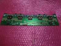 Inverter Sharp RDENC2541TPZZ