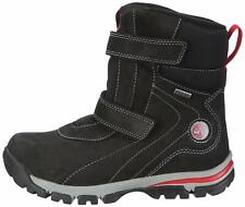 Childrens Boys Timberland Gore-Tex Gore Snow Boots Shoes Boots Size Waterproof