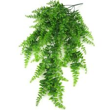 Artificial Flower Pine Needles Fake Vine Leaves Plants Decoration Hanging Leaves