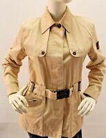 Giubbino REFRIGIWEAR Donna Giacca Coat Jacket Woman Taglia Size M