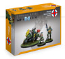 Ariadna Support Pack - Infinity Corvus Belli New & Sealed