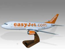 Easyjet Model
