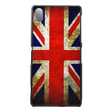For Sony Ericsson