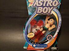 Bandai Astro Boy Cartoon Network Rocket Boot