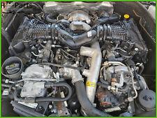 Mercedes-Benz E 350 CDI W212 AMG Motor komplett 642.858 195 KW 204 763 Km⭐⭐⭐⭐⭐✅