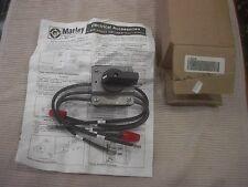 NOS Marley 30A, 600VAC Power Disconnect Switch, HVAC, Kraus &  Naimer KG32